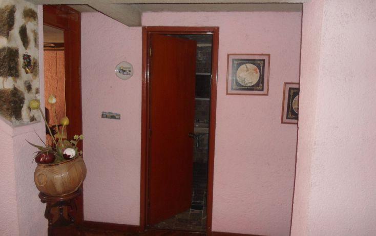 Foto de casa en venta en, jardines de las ánimas, xalapa, veracruz, 1815662 no 12