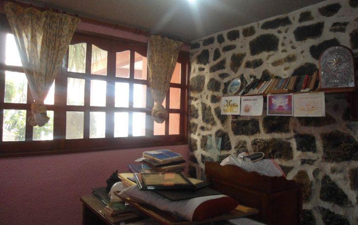 Foto de casa en venta en, jardines de las ánimas, xalapa, veracruz, 1815662 no 13