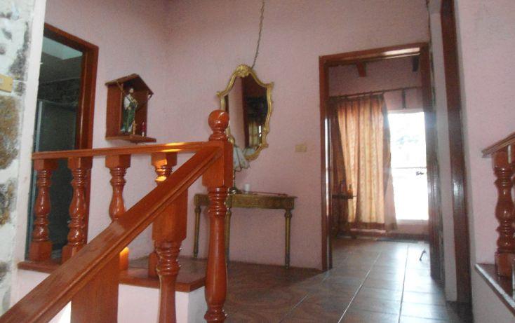 Foto de casa en venta en, jardines de las ánimas, xalapa, veracruz, 1815662 no 24
