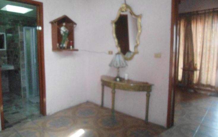 Foto de casa en venta en, jardines de las ánimas, xalapa, veracruz, 1815662 no 25