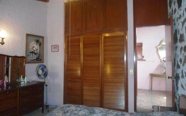 Foto de casa en venta en, jardines de las ánimas, xalapa, veracruz, 1815662 no 27