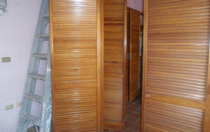 Foto de casa en venta en, jardines de las ánimas, xalapa, veracruz, 1815662 no 36