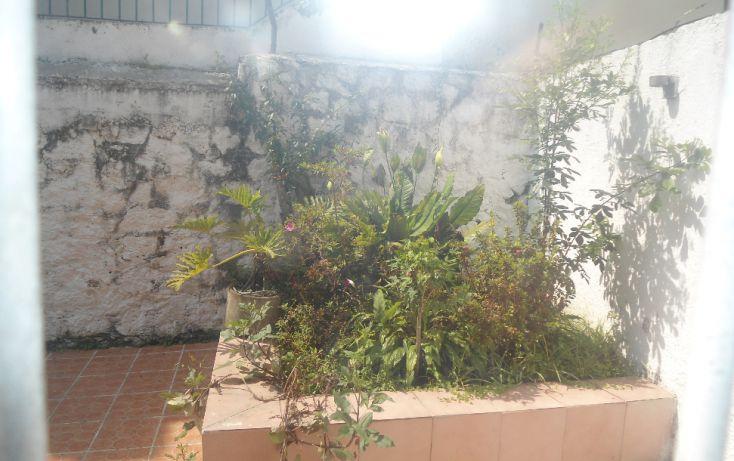 Foto de casa en venta en, jardines de las ánimas, xalapa, veracruz, 1815662 no 39