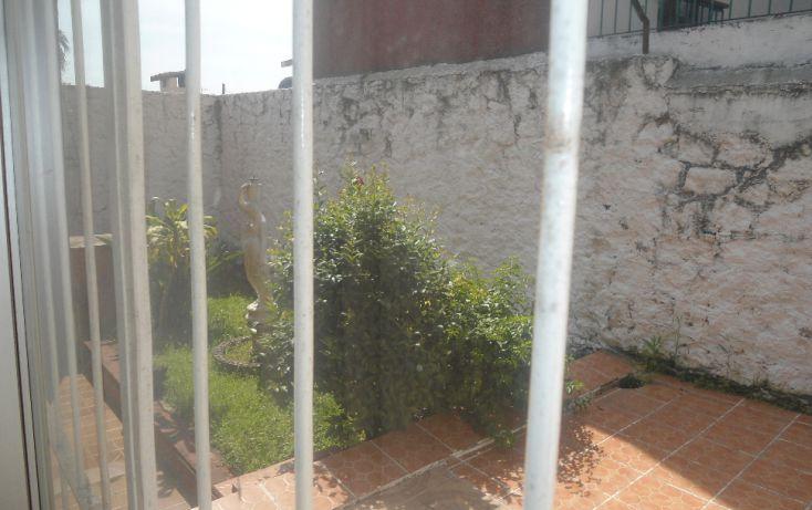 Foto de casa en venta en, jardines de las ánimas, xalapa, veracruz, 1815662 no 40