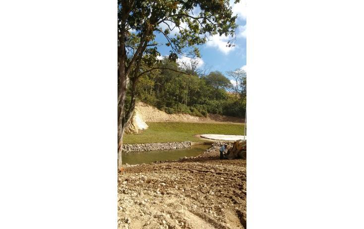 Foto de terreno habitacional en venta en  , jardines de las ánimas, xalapa, veracruz de ignacio de la llave, 1069419 No. 01
