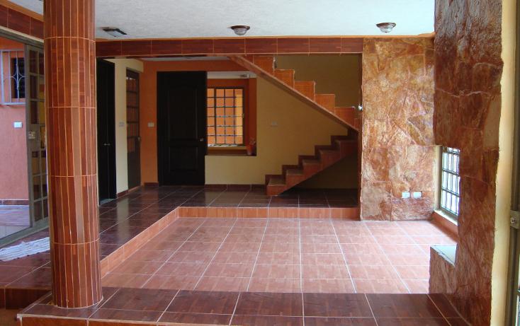 Foto de casa en venta en  , jardines de las ánimas, xalapa, veracruz de ignacio de la llave, 1095433 No. 02