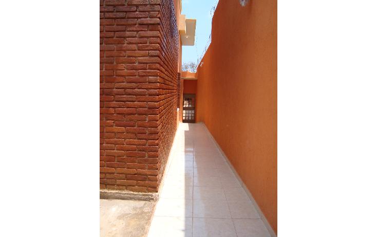 Foto de casa en venta en  , jardines de las ánimas, xalapa, veracruz de ignacio de la llave, 1095433 No. 05