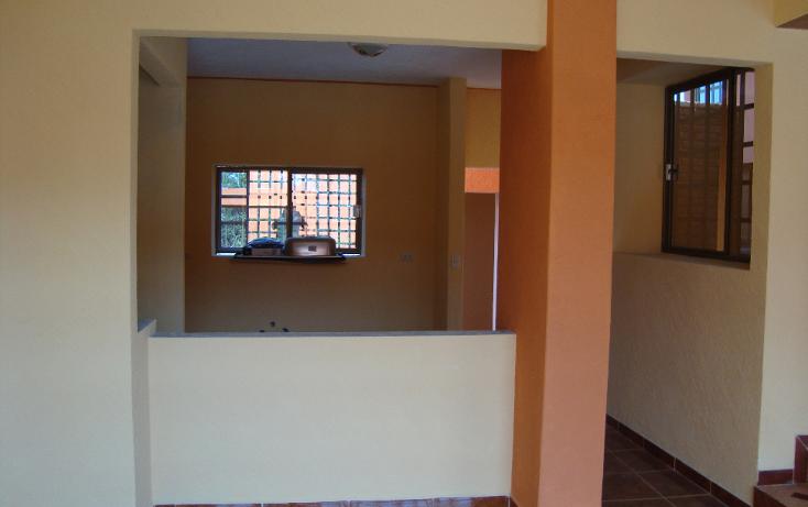 Foto de casa en venta en  , jardines de las ánimas, xalapa, veracruz de ignacio de la llave, 1095433 No. 07