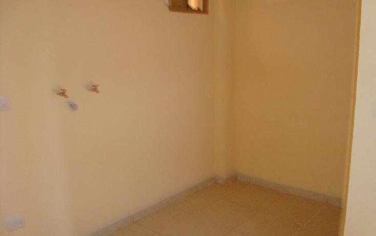 Foto de casa en venta en  , jardines de las ánimas, xalapa, veracruz de ignacio de la llave, 1095433 No. 08