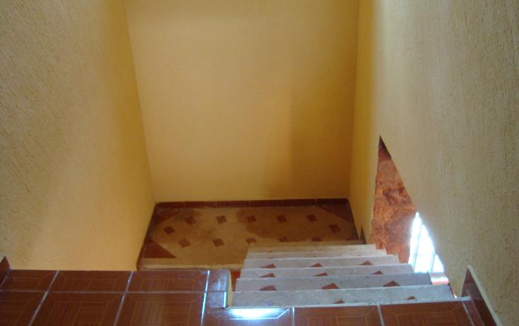 Foto de casa en venta en  , jardines de las ánimas, xalapa, veracruz de ignacio de la llave, 1095433 No. 09