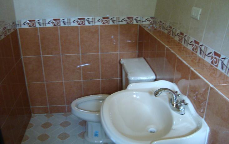 Foto de casa en venta en  , jardines de las ánimas, xalapa, veracruz de ignacio de la llave, 1095433 No. 10