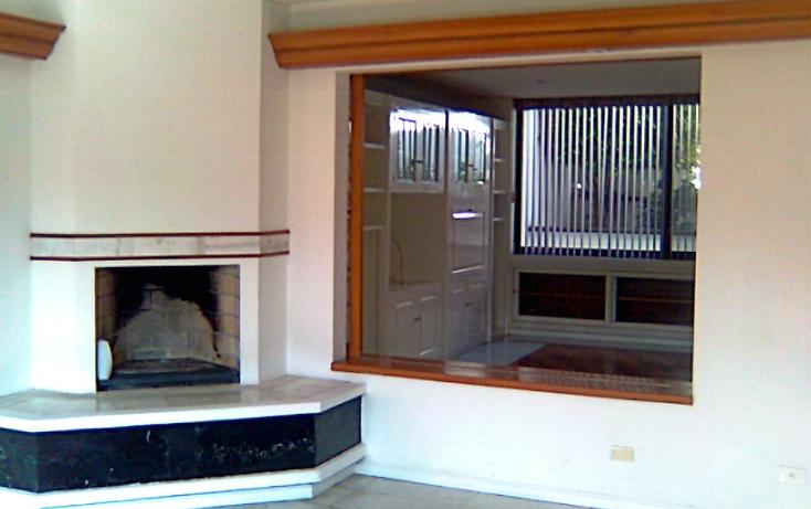Foto de casa en venta en  , jardines de las ánimas, xalapa, veracruz de ignacio de la llave, 1106713 No. 02