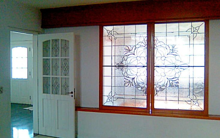 Foto de casa en venta en  , jardines de las ánimas, xalapa, veracruz de ignacio de la llave, 1106713 No. 06