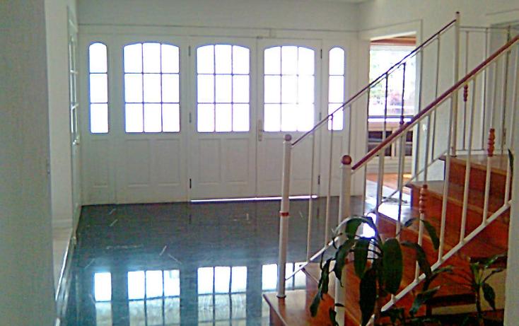 Foto de casa en venta en  , jardines de las ánimas, xalapa, veracruz de ignacio de la llave, 1106713 No. 09