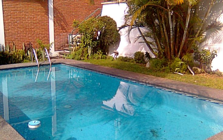 Foto de casa en venta en  , jardines de las ánimas, xalapa, veracruz de ignacio de la llave, 1106713 No. 10