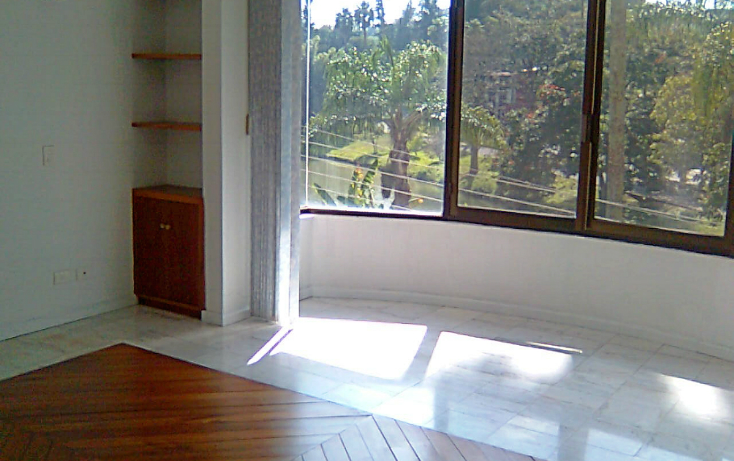 Foto de casa en venta en  , jardines de las ánimas, xalapa, veracruz de ignacio de la llave, 1106713 No. 12