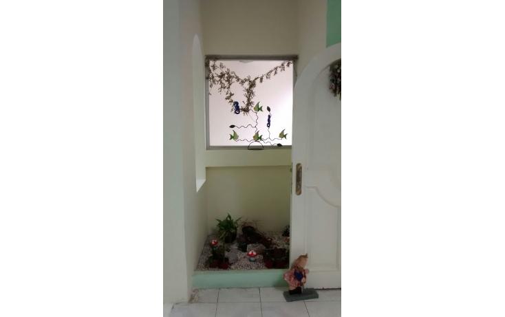 Foto de casa en venta en  , jardines de las ánimas, xalapa, veracruz de ignacio de la llave, 1135451 No. 02