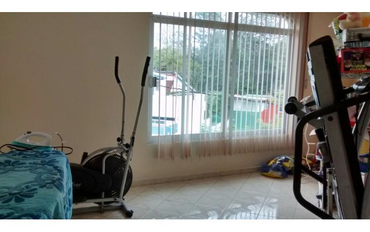 Foto de casa en venta en  , jardines de las ánimas, xalapa, veracruz de ignacio de la llave, 1135451 No. 03