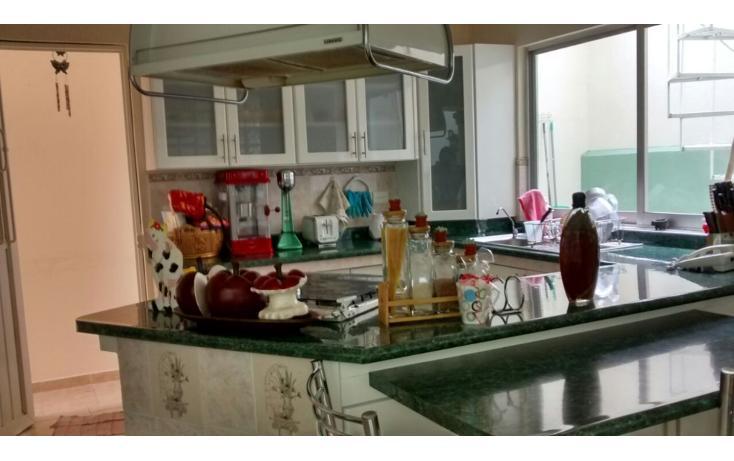 Foto de casa en venta en  , jardines de las ánimas, xalapa, veracruz de ignacio de la llave, 1135451 No. 04