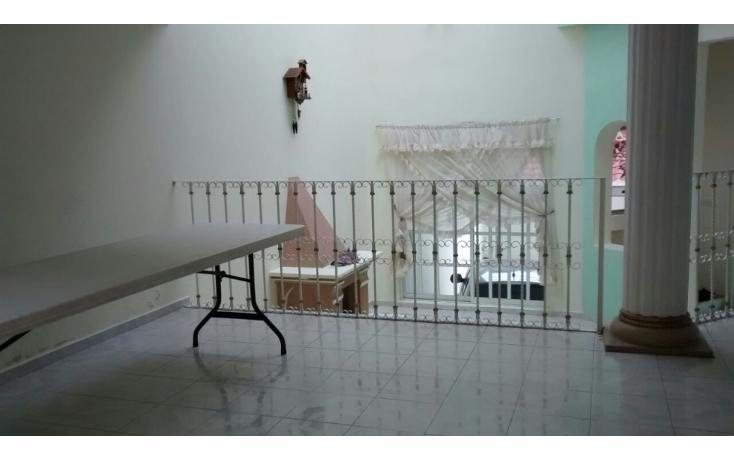 Foto de casa en venta en  , jardines de las ánimas, xalapa, veracruz de ignacio de la llave, 1135451 No. 06