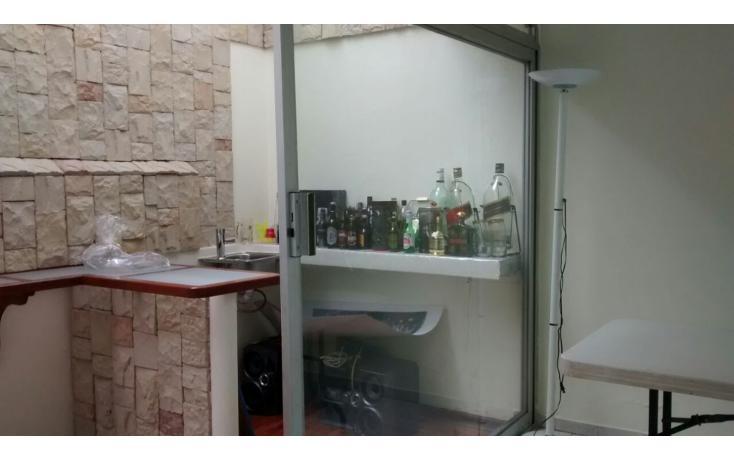 Foto de casa en venta en  , jardines de las ánimas, xalapa, veracruz de ignacio de la llave, 1135451 No. 07