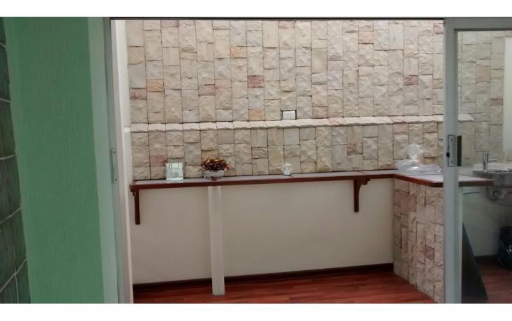 Foto de casa en venta en  , jardines de las ánimas, xalapa, veracruz de ignacio de la llave, 1135451 No. 08
