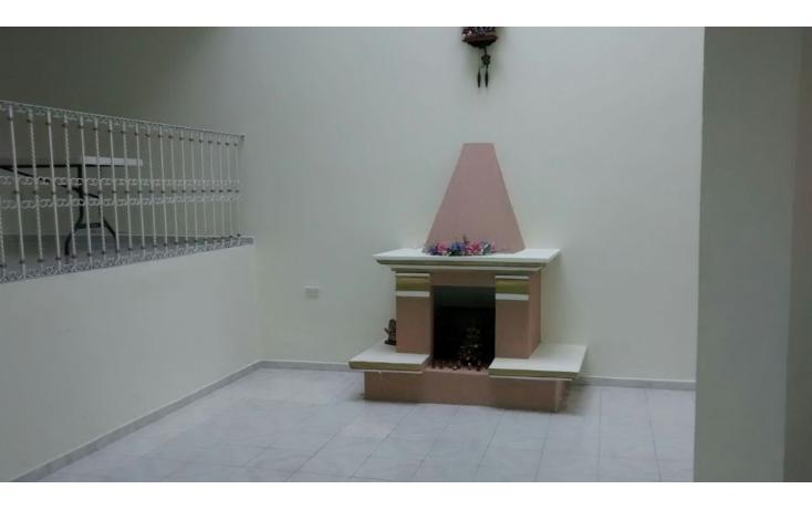 Foto de casa en venta en  , jardines de las ánimas, xalapa, veracruz de ignacio de la llave, 1135451 No. 10