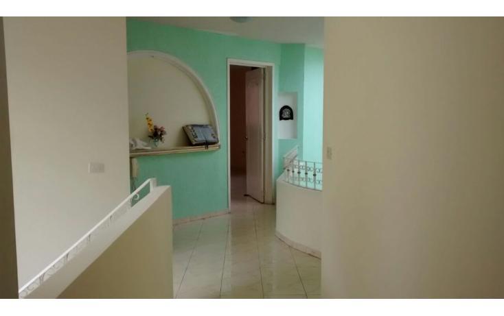 Foto de casa en venta en  , jardines de las ánimas, xalapa, veracruz de ignacio de la llave, 1135451 No. 11