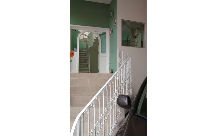 Foto de casa en venta en  , jardines de las ánimas, xalapa, veracruz de ignacio de la llave, 1135451 No. 12