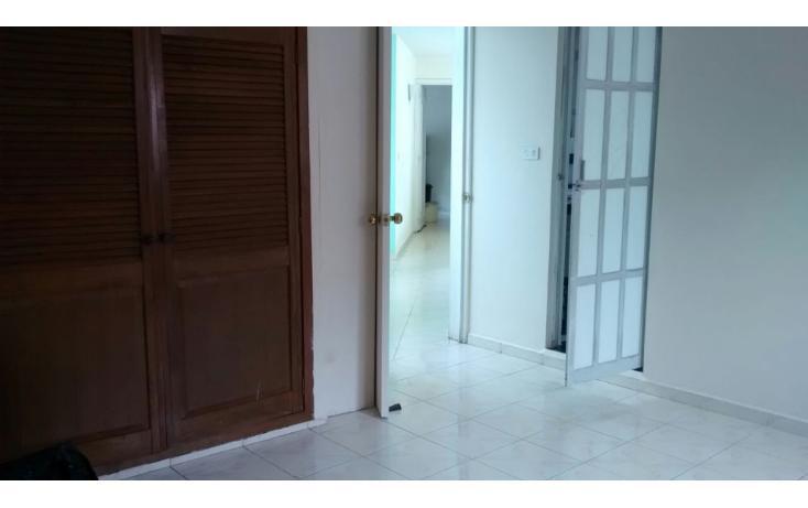 Foto de casa en venta en  , jardines de las ánimas, xalapa, veracruz de ignacio de la llave, 1135451 No. 17