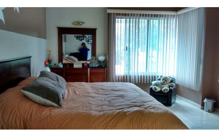 Foto de casa en venta en  , jardines de las ánimas, xalapa, veracruz de ignacio de la llave, 1135451 No. 20