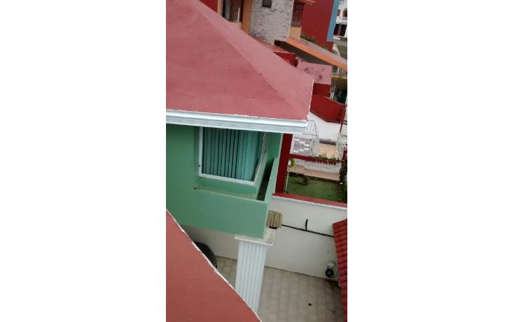 Foto de casa en venta en  , jardines de las ánimas, xalapa, veracruz de ignacio de la llave, 1135451 No. 22