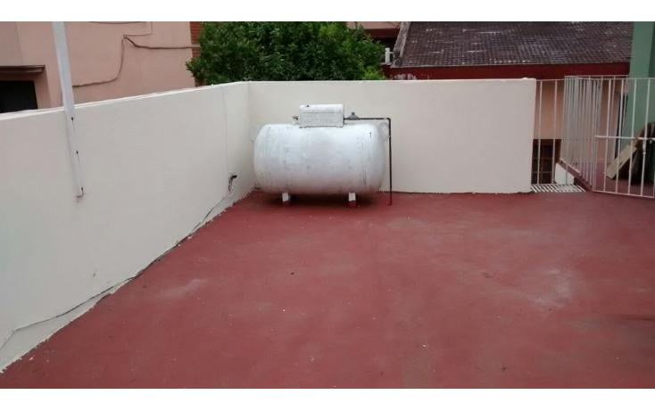 Foto de casa en venta en  , jardines de las ánimas, xalapa, veracruz de ignacio de la llave, 1135451 No. 23