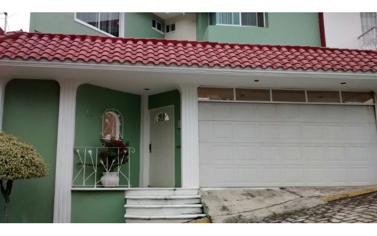 Foto de casa en venta en  , jardines de las ánimas, xalapa, veracruz de ignacio de la llave, 1135451 No. 24