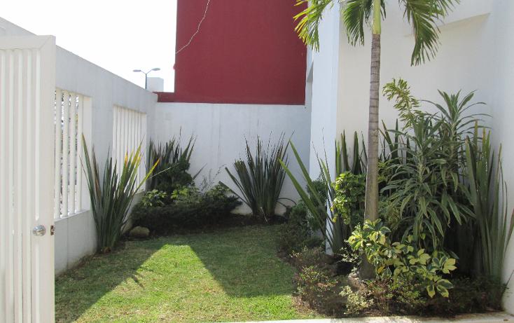 Foto de casa en venta en  , jardines de las ?nimas, xalapa, veracruz de ignacio de la llave, 1142769 No. 05
