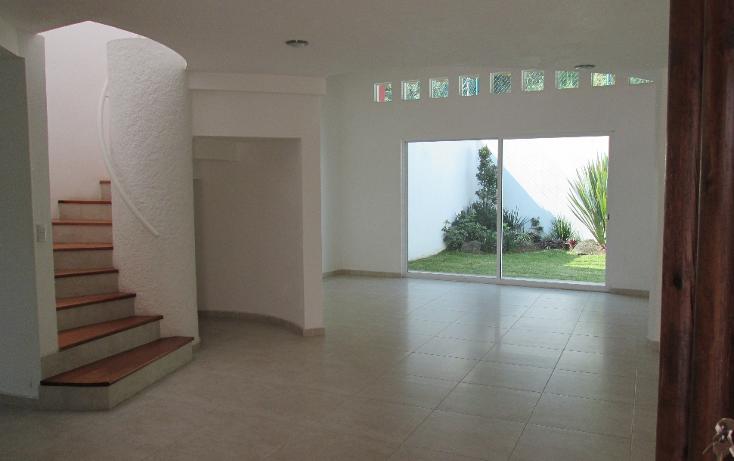 Foto de casa en venta en  , jardines de las ?nimas, xalapa, veracruz de ignacio de la llave, 1142769 No. 06