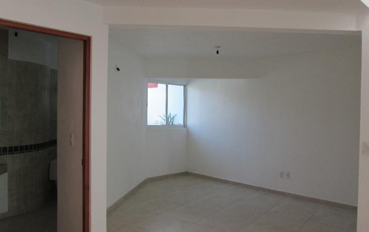 Foto de casa en venta en  , jardines de las ?nimas, xalapa, veracruz de ignacio de la llave, 1142769 No. 07