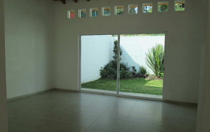 Foto de casa en venta en  , jardines de las ?nimas, xalapa, veracruz de ignacio de la llave, 1142769 No. 08