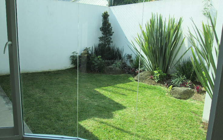 Foto de casa en venta en  , jardines de las ?nimas, xalapa, veracruz de ignacio de la llave, 1142769 No. 12