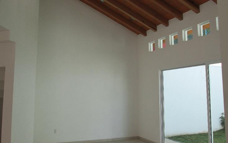 Foto de casa en venta en  , jardines de las ?nimas, xalapa, veracruz de ignacio de la llave, 1142769 No. 13