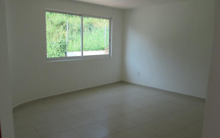 Foto de casa en venta en  , jardines de las ?nimas, xalapa, veracruz de ignacio de la llave, 1142769 No. 18