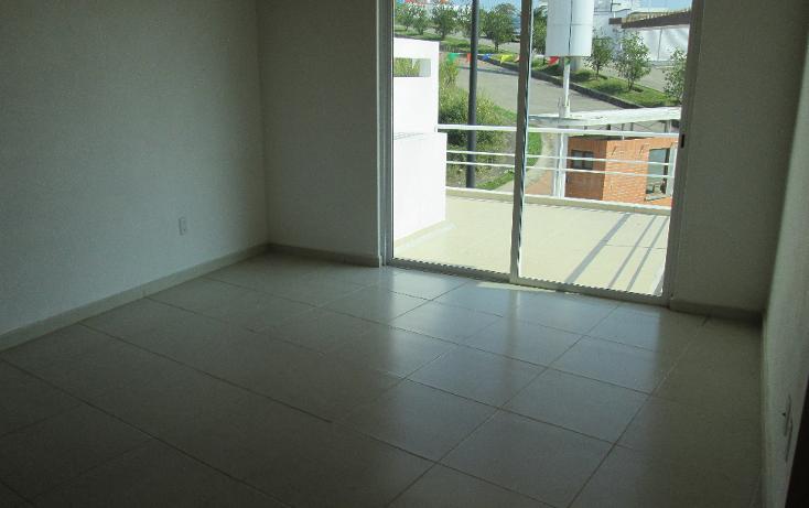 Foto de casa en venta en  , jardines de las ?nimas, xalapa, veracruz de ignacio de la llave, 1142769 No. 23