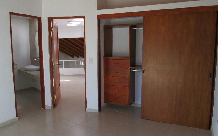 Foto de casa en venta en  , jardines de las ?nimas, xalapa, veracruz de ignacio de la llave, 1142769 No. 24