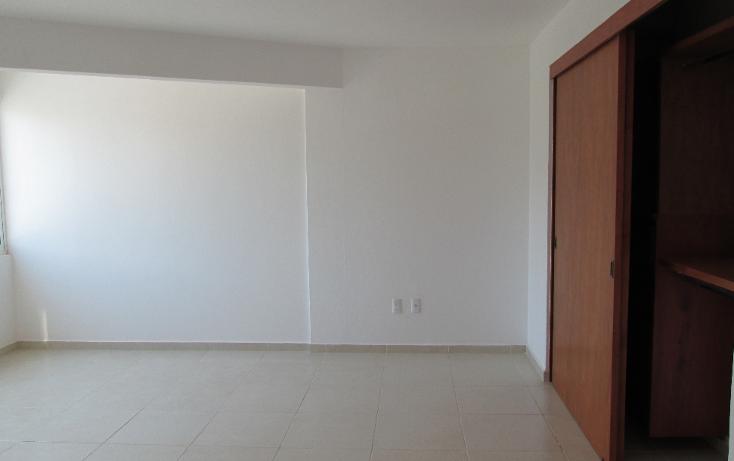 Foto de casa en venta en  , jardines de las ?nimas, xalapa, veracruz de ignacio de la llave, 1142769 No. 27