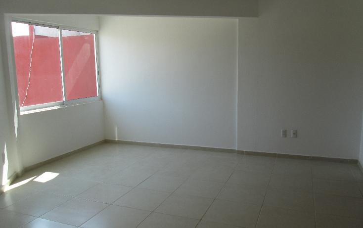 Foto de casa en venta en  , jardines de las ?nimas, xalapa, veracruz de ignacio de la llave, 1142769 No. 28