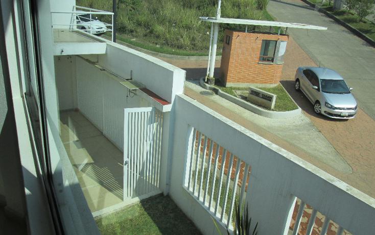 Foto de casa en venta en  , jardines de las ?nimas, xalapa, veracruz de ignacio de la llave, 1142769 No. 29