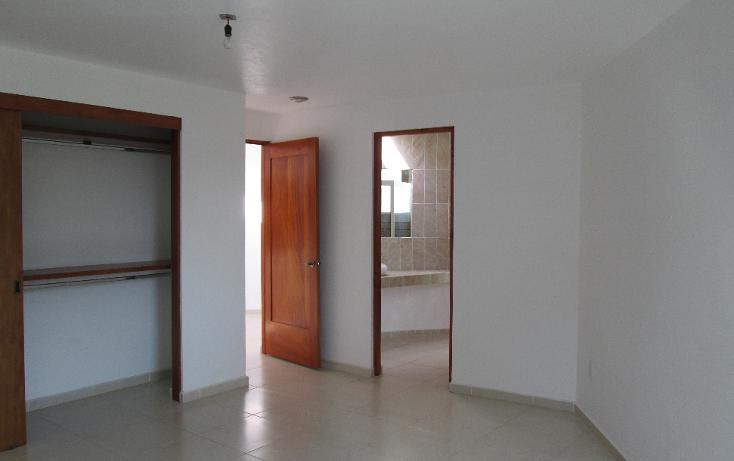 Foto de casa en venta en  , jardines de las ?nimas, xalapa, veracruz de ignacio de la llave, 1142769 No. 30