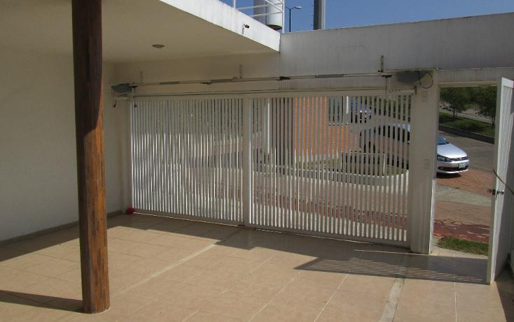 Foto de casa en venta en  , jardines de las ?nimas, xalapa, veracruz de ignacio de la llave, 1142769 No. 31