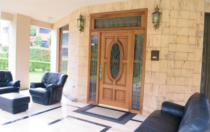 Foto de casa en venta en  , jardines de las ánimas, xalapa, veracruz de ignacio de la llave, 1147055 No. 02