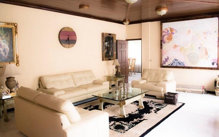 Foto de casa en venta en  , jardines de las ánimas, xalapa, veracruz de ignacio de la llave, 1147055 No. 04